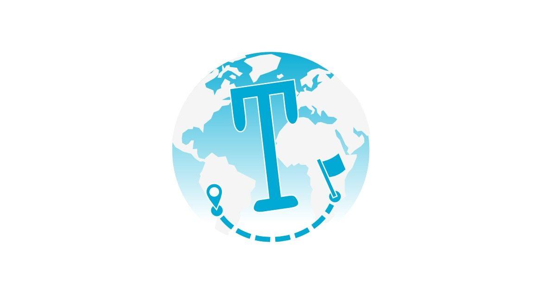 Logo di Torzeando su Facebook e Instagram