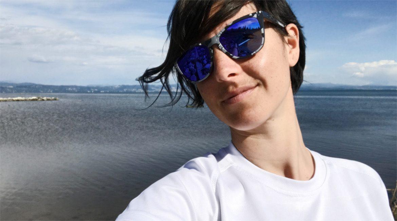Sara de Colle blog