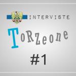 Logo Interviste torzeone 1