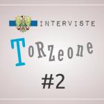 Logo Interviste torzeone 2