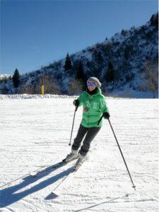 sciare in Friuli Venezia Giulia