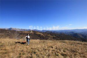 Gite da fare sul Monte Matajur