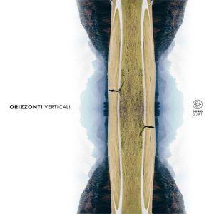 Orizzonti Verticali, il nuovo album di Doro Gjat