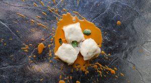 Gnocchi alla Nuova Cucina del Friuli