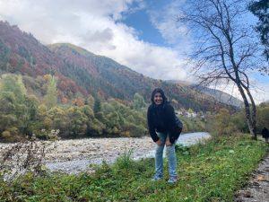 Sara Torzeando: cosa vedere in Val Pesarina